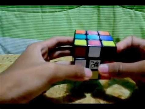 tutorial rubik snake indonesia tutorial rubik 3x3 indonesia part 1 5 beginner youtube