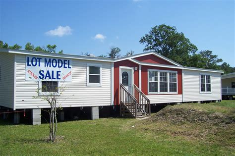 central used mobile homes bestofhouse net 11884