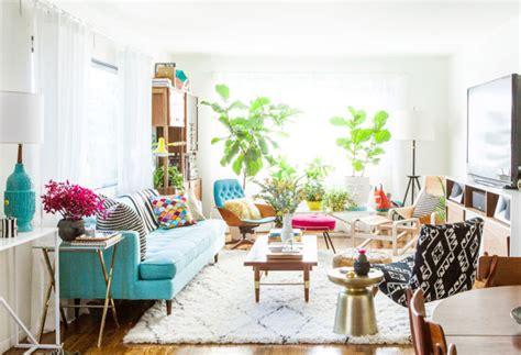 design love fest emily henderson kleurrijke interieurs die niet op kinderkamers lijken