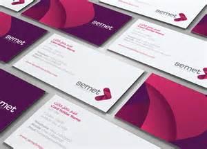 business cards in word 2013 25 ejemplos de creativas y profesionales tarjetas de
