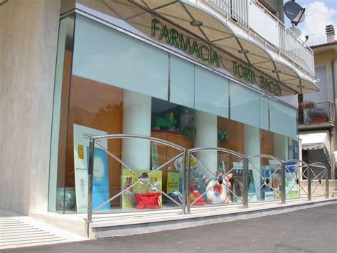 beautiful negozi arredamento bergamo photos vetrate per negozi stunning prezzi vetrate scorrevoli