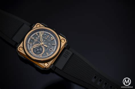 jual bell and ross