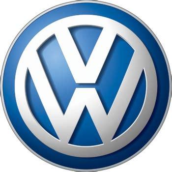 volkswagen kuwait behbehani motors company car dealers 24729147 1843843 ext