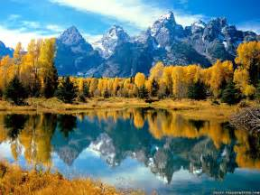 amazing pictures of nature clip art and picture amazing nature pictures