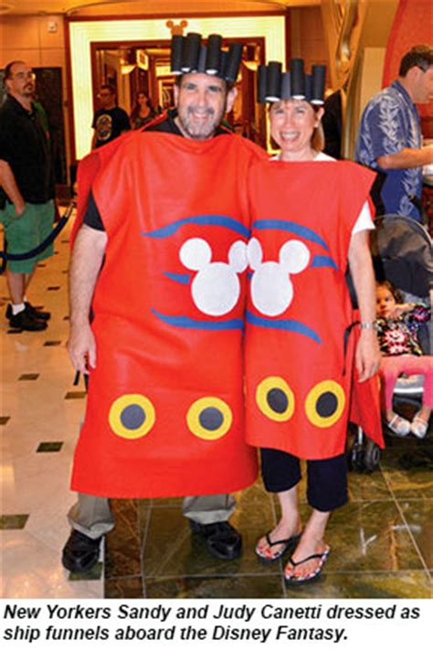 halloween themes line cruise lines hoping halloween events a lure for fall
