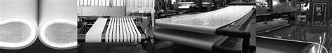 itb contatti divisione industriale itb industrie tessili bresciane
