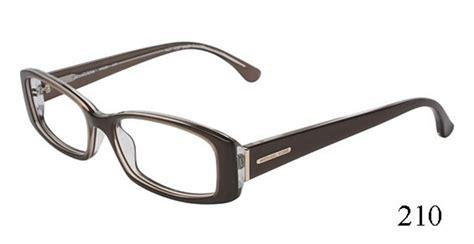 my rx glasses resource michael kors mk220