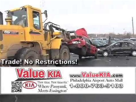 value kia for clunkers for clunkers is back value kia feb 2013