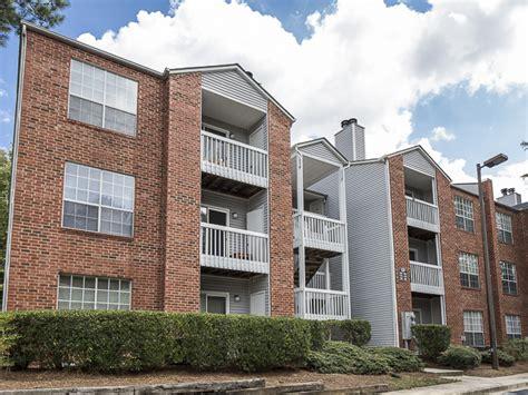 landmark  monaco gardens apartment homes rentals charlotte nc apartmentscom