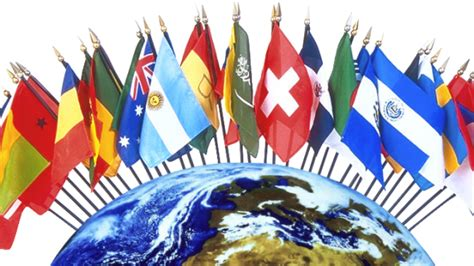 flags of the world download png a warm welcome to all synapse program participants flying