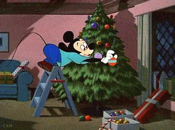 imagenes gif fin de año imagenes de arboles de navidad en movimiento para google plus
