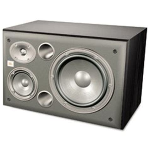 viewing product jbl northridge e50 3 way 8 inch