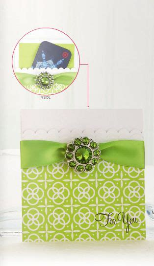 Make Your Own Gift Card Holder - 17 best images about cards gift card holder diy on pinterest gift card holders