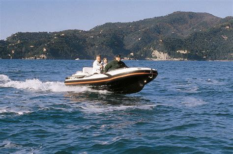 used zar boats for sale zar ribs zar 43 for sale boats for sale used boat sales