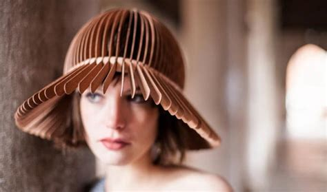 design a hat this may be the summer hat stylefrizz