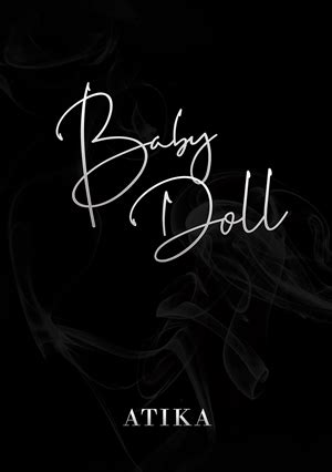 Baby Doll – Indonesia Ebook