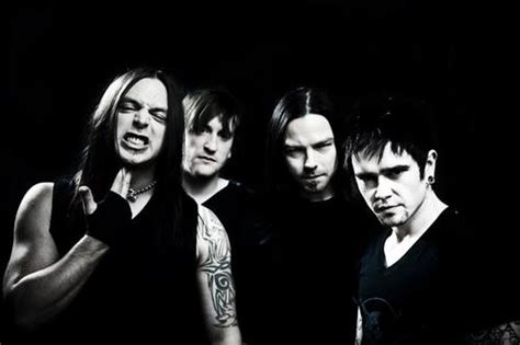 bullet for breaking point official