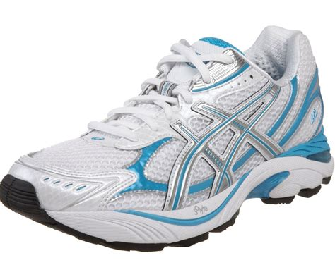 athletic shoes for plantar fasciitis running shoes plantar fasciitis health and fitness
