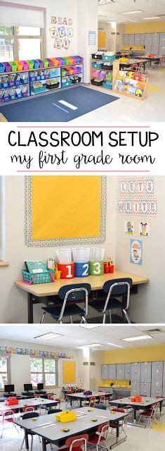 classroom layout ideas year 1 1000 images about 1st grade on pinterest classroom