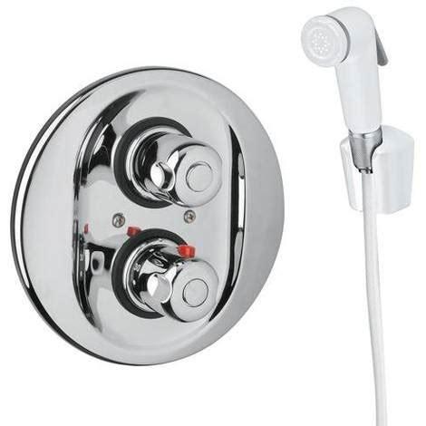 doccia ad incasso idral miscelatore termostatico doccia ad incasso con