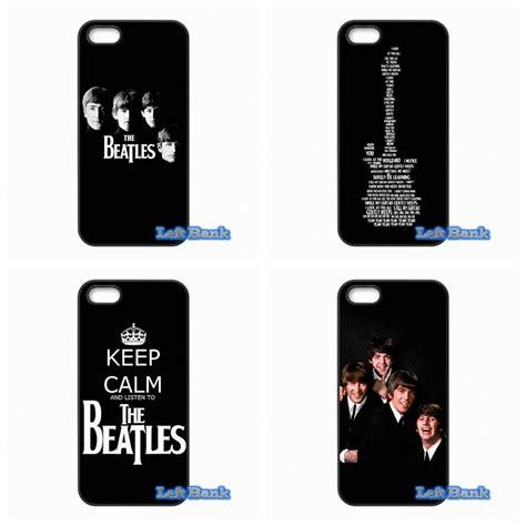 The Beatles X0103 Samsung Galaxy J7 2016 Casing Premium Hardcase compra beatles cubierta tel 233 fono al por mayor