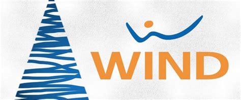 wind mobile opinioni offerte wind natale 187 sostariffe it