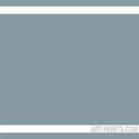 medium gray model master metal paints and metallic paints 1721 medium gray paint medium