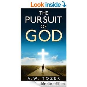 the pursuit of god annotated books free ebooks the simple homeschool freezer soups stews