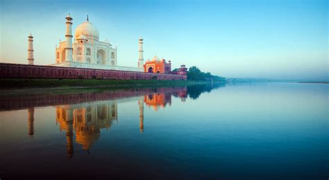 Find In India Cheap Holidays In India 2016 Find Package India Holidays And Car Photos
