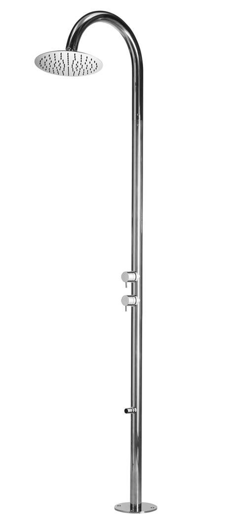colonne doccia bossini colonne doccia bossini outdoor design acquatica