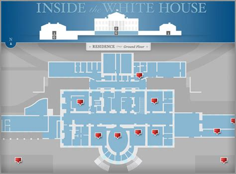 Www White House Gov by You Re Invited Inside The White House Whitehouse Gov