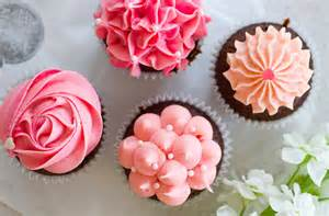 Beautiful Cupcake Most Beautiful Cupcakes Www Pixshark Com Images