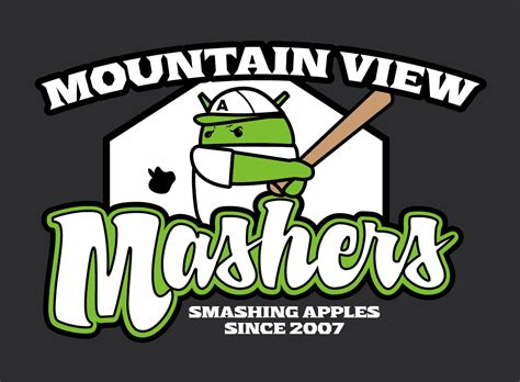 T Shirt Android User Tees63 new android shirt mountain view mashers droid