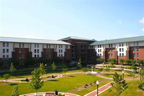 mississippi state housing hull hall state your home department of housing and