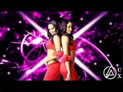 fox 2nd theme song shake yo fox 2nd theme song quot shake yo