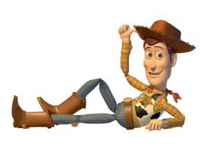 woody in toy story 3 wallpapers hd wallpapers in woody