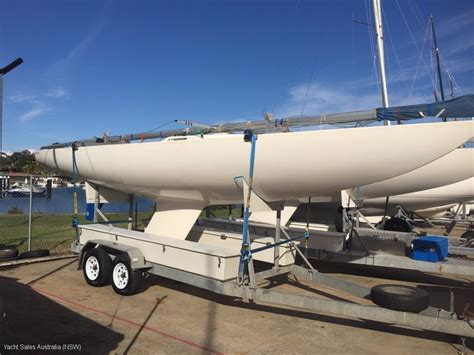 sailing boats for sale australia etchell sailing boats boats online for sale
