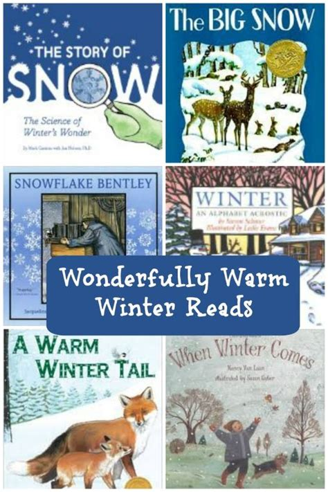 the second winter books 63567 best second grade images on
