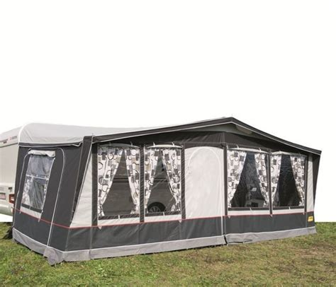 caravan awning carpets 21 best reimo products and accessories images on pinterest