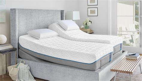 tempur pedic bed frame headboards tempur pedic bed frame headboards tempur cloud elite