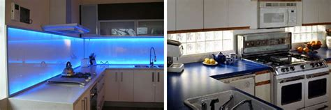 Glass Block Backsplash Aecinfo News New Kitchen Backsplash Ideas Designs