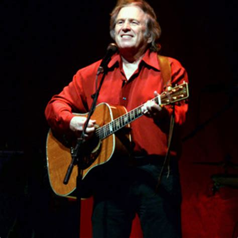 rod stewart tickets tour dates 2015 concerts songkick don mclean tour dates 2015 don mclean concert dates and