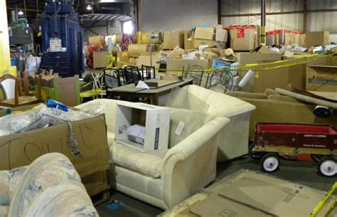 couch shop furniture warehouse don t throw those worn out clothes in the garbage