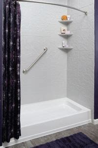 Bathtub And Shower Liners by Related Keywords Suggestions For Shower Liners
