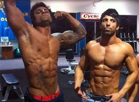 zyzz bodybuilder we mirin vol 79 forever mirin