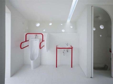 japanese public bathroom 17 best images about public on pinterest toilets toilet