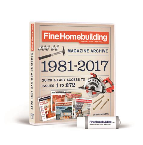 2017 fine homebuilding archive includes 1 year of online access faster deck board removal tools fine homebuilding