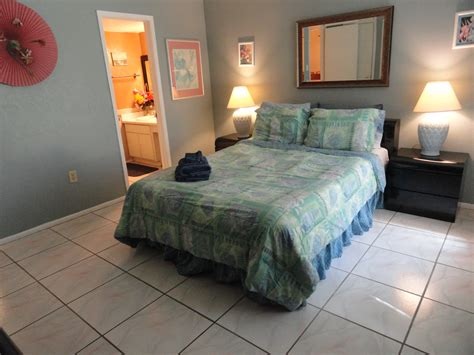 two bedroom condo bermuda bay beach club 2 bedroom 34505 find rentals