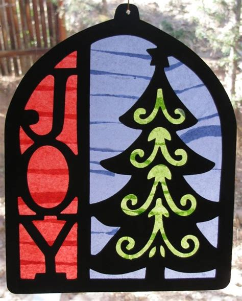 pattern paper stained glass tissue paper stained glass tissue paper quot stained glass