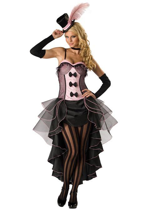 Burlesque Burlesque Costumes Burlesque Clothing | burlesque dancer costume